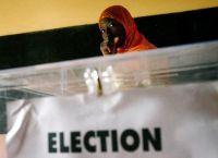 «Les erreurs à éviter pour Garantir la Victoire du PDS en Casamance en 2012 »  ( El-hadji Ousseynou Karamba GOUDIABY )