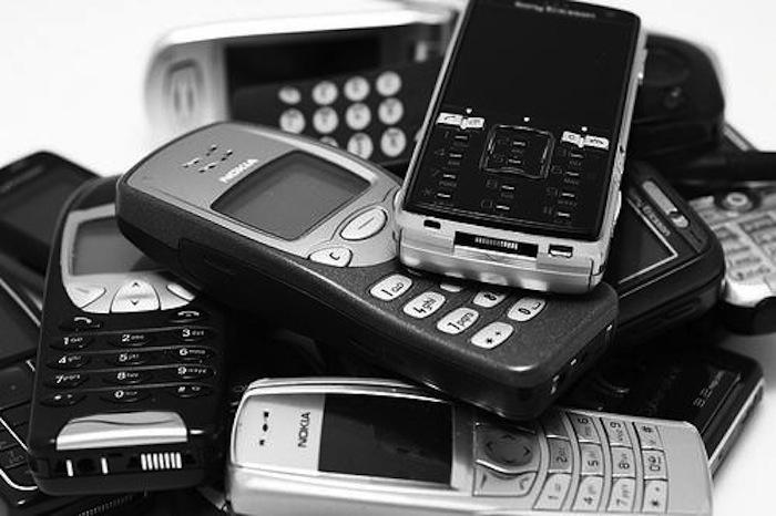 Projet de loi octroyant à l'Etat 35% du capital de chaque société de téléphonie mobile: une manoeuvre pour couvrir les commissions sur Sudatel ?