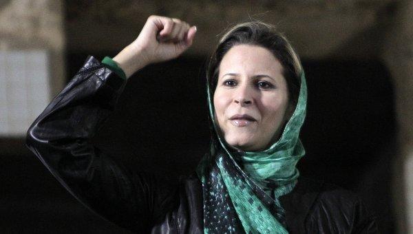 Mort de Kadhafi: la famille porte plainte contre l'Otan