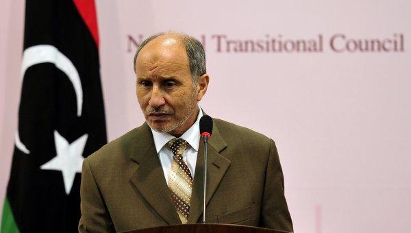 Libye: le CNT appelle l'Otan à rester jusqu'à la fin de l'année