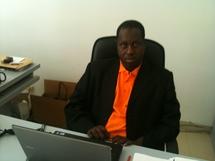 SONATEL, la mort programmée d'un fleuron de l'économie Sénégalaise (Abdoul Karim Sall)