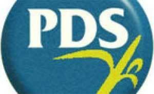 Pape Sadio Thiam, pourquoi insulter les cadres du PDS ? (Papa Masséne Seck)
