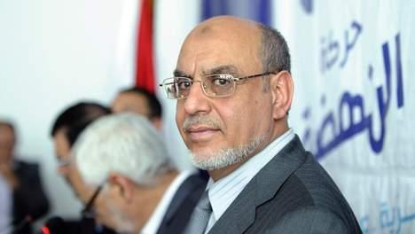 Les islamistes tunisiens remportent les élections