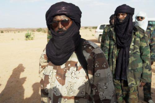 Mali : pourquoi une nouvelle rébellion touarègue est sur le point d'éclater