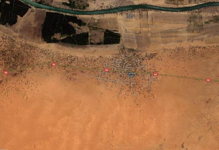 Drame de Fanaye : Comment les rivalités politiques empêchent le développement d'une bourgade (Par Cheikh Yérim Seck).