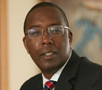 Volonté de l'Etat d'acquérir 35 % des parts du capital des sociétés de télécommunications: Le DG de la Sonatel, Cheikh Tidiane Mbaye, applaudit