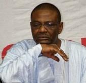 Remue-ménage au palais: Papa Samba Mboup démissionne et revient après des médiations