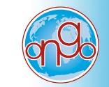 Relations tendues entre les autorités et les ONG (rapport)