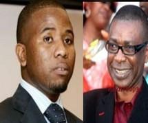"""Youssou Ndour - Bougane Guèye Dani: une brouille entre deux """"frères"""""""