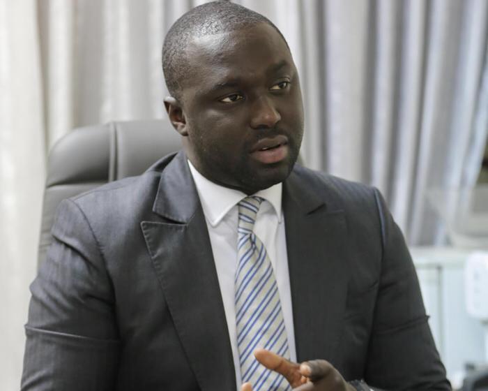 Maître d'ouvrage du fast-Track, Abdou Karim Fofana, l'homme du Président (Par Papa Ibrahima Diassé)
