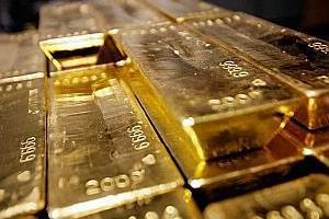Une pèlerine sénégalaise arrêtée  à la Mecque pour vol de bijoux en or