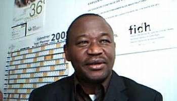 ''Assujetti au visa'', Paul Mukulu n'a pas rempli les conditions d'entrée au Sénégal (communiqué)