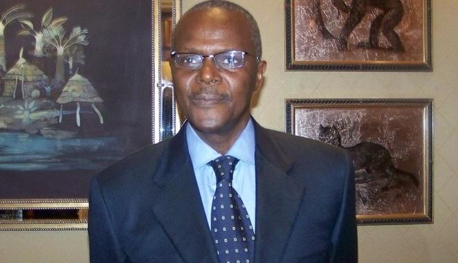 Candidature de Benno: Les enseignants du PS font du lobbying pour Tanor