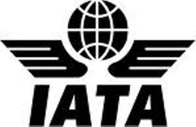 Colère de l'IATA à l'encontre du Sénégal !