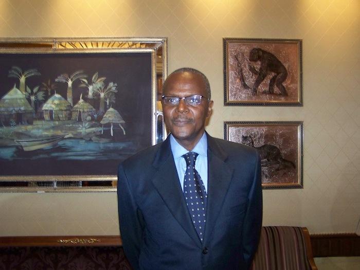 Ousmane Tanor Dieng met la pression sur Bennoo