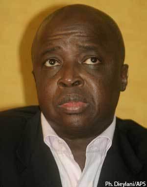 Le Forum civil en assemblée générale: Pourquoi Mouhamed Mbodj est toujours en place ?