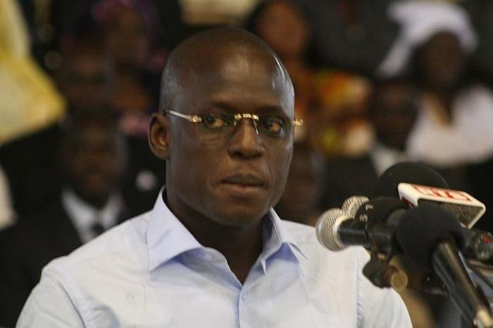 Affaire des nervis chez les opposants : Bara Gaye a obéi à un ordre direct du Palais.