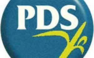 Lésé dans la distribution des postes au sein de la structure des cadres libéraux, Samba Ndiaye va se plaindre auprès de Wade