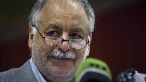 """L'ancien Premier ministre libyen """"craint pour sa vie"""""""