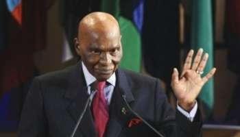 Candidature d'Abdoulaye Wade : des juges sous pression
