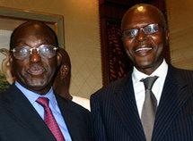 Candidat de Benno Siggil Sénégal : pourquoi Moustapha Niasse présente un meilleurprofil qu'Ousmane Tanor Dieng ? (Mor DIEYE)
