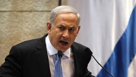 Netanyahu veut mobiliser ses ministres pour attaquer l'Iran