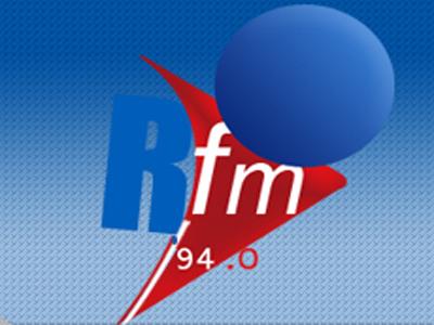 [ AUDIO ] Bulletin d'information de la RFM du 02 Novembre  (09 H - Français)