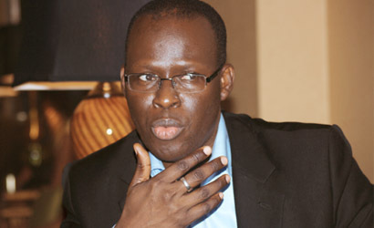 Présidentielle 2012 : Cheikh Bamba Dieye décrète Idy, Macky, Tanor et Niasse out