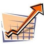 Hausse de 0,7% des prix à la consommation en septembre