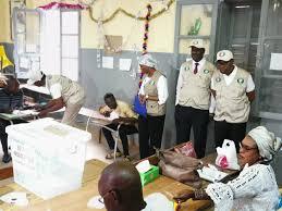 Organisation de la présidentielle du 24 février : Le rapport peu complaisant des Observateurs de la société civile africaine.