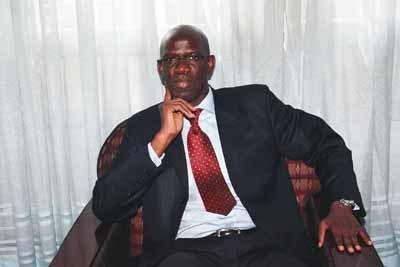 Me Mame Adama Guèye attaque les politiciens des deux Bennoo et jette l'éponge