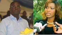 Coumba Gaye, candidate malheureuse au poste de secrétaire général de l'UJTL: «Bara Gaye est un incirconcis…»