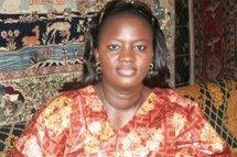 Dissensions au sein de Bennoo : Yaye Fatou Diagne de la Fap disqualifie les ténors de l'opposition
