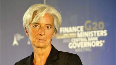 Feu vert du FMI à un prêt de 616 millions de dollars à la Côte d'Ivoire