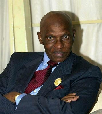 Candidature pour 2012 : Le M23 détourne l'ultimatum de la Tabaski