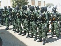 Affaire des terroristes: Le Sénégal devant la barre.