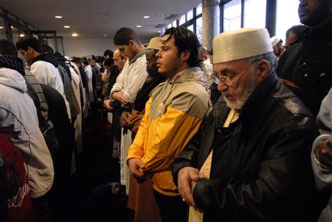 Ces musulmans français qui recourent au sacrifice par délégation pour l'Aïd