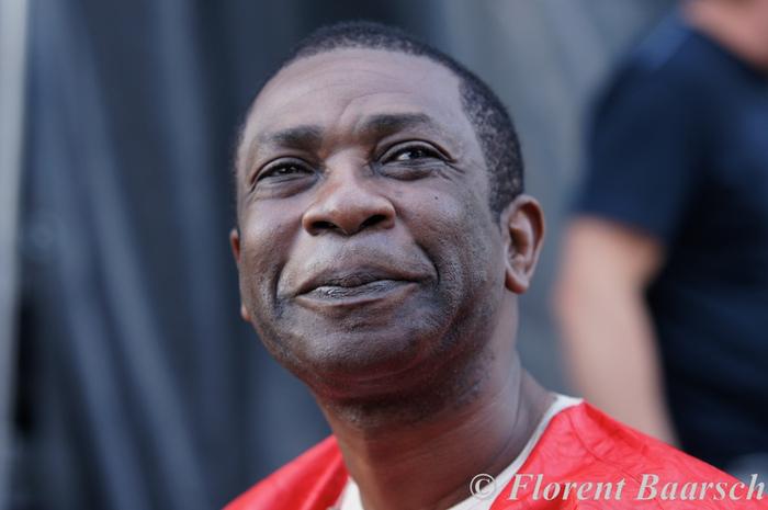 Youssou Ndour aura-t-il en Guinée ce qu'on lui refuse au Sénégal ?