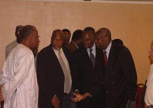 Benno Siggil Sénégal : comment sortir de l'impasse ? (Tamba Danfakha)