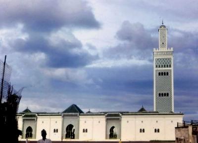 Grande mosquée de Dakar : l'imam invite l'Etat à protéger le lieu de culte (texte et Audio)