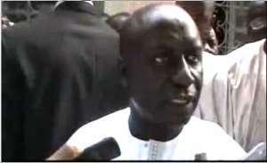 A la suite d'Imam Ndiour, Idrissa Seck fustige l'abrogation de la loi sur l'enrichissement illicite [Audio]