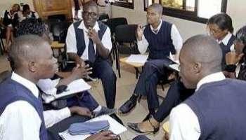 Le palmarès 2011 des meilleures écoles de commerce africaines