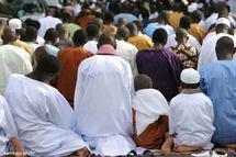 Une présidentielle apaisée relève de la ''responsabilité'' de tous les Sénégalais, selon un imam dakarois