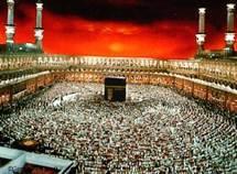 Décès d'une Sénégalaise à La Mecque