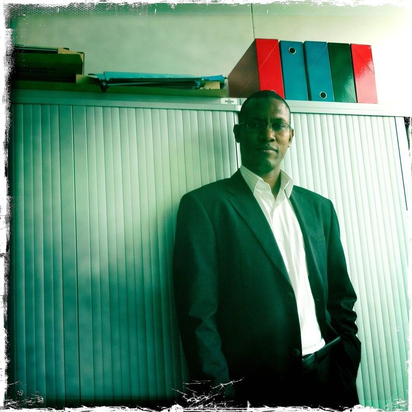Vrais et faux débats autour de la candidature unique et véritables enjeux de l'élection présidentielle de 2012 au Sénégal