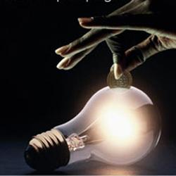 La crise de l'électricité sous l'Alternance : La face cachée d'une politique systématique de pillage des entreprises publiques (Ibrahima SENE)