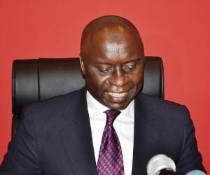 Lettre au peuple sénégalais: Pourquoi Idrissa Seck est-il le meilleur candidat à la présidentielle de 2012? (Mapaté Ndiaye)