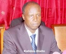 Ziguinchor : Le Cadi réclame la démission de Kalidou Diallo
