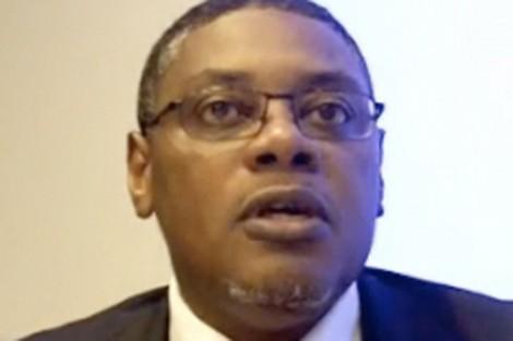 Côte d'Ivoire : que reproche-t-on à Pierre Chaudron ?