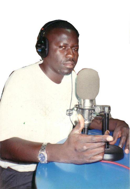 Nécrologie : Dj Kisito est mort d'une crise cardiaque